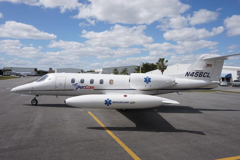 air ambulance service 3JPG.JPG