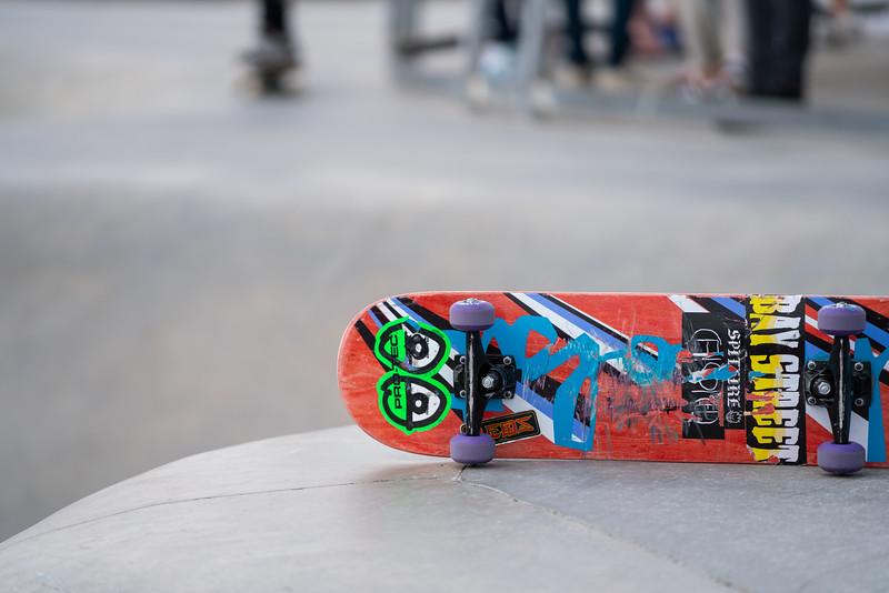 VB-Skate-19.jpg