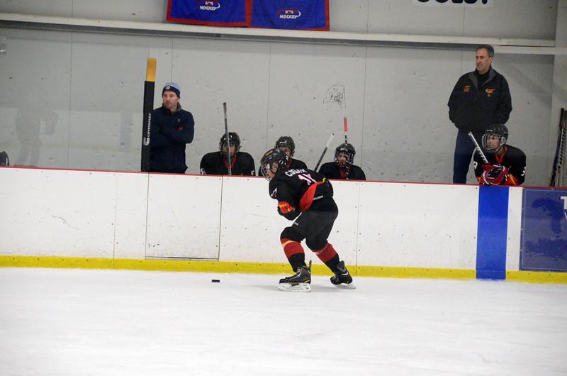 121222 Flames Hockey-139.JPG