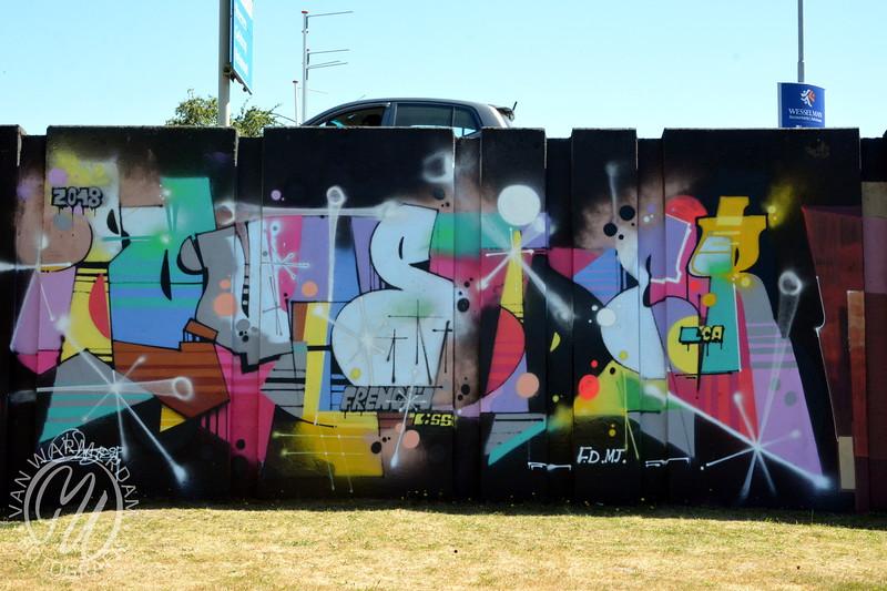 20180702 Berekuil Graffiti Eindhoven GVW_1513.JPG