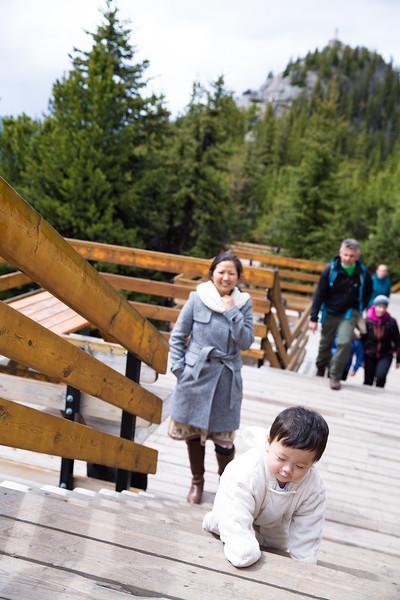 Banff 2016-5328.jpg