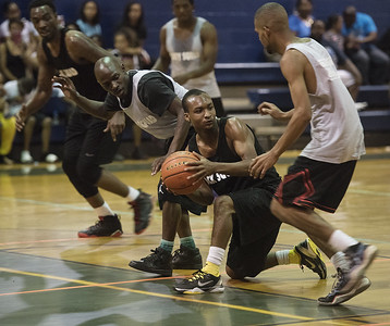 juneteenth-event-features-music-basketball-and-entertainment