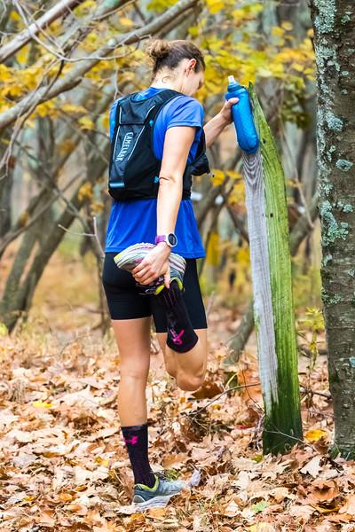 2017 Mountain Masochist 50 Miler Trail Run 038.jpg