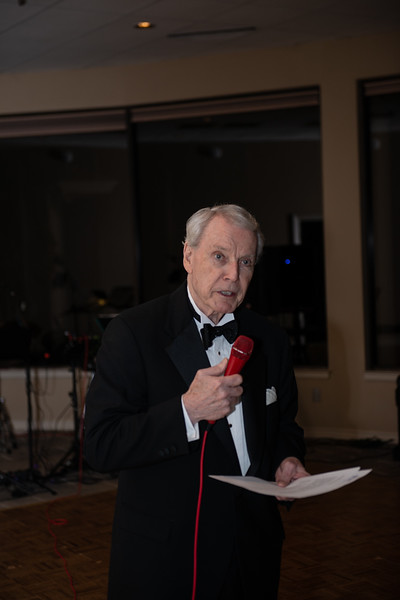 Dallas Ski Club 2019 Awards-5002.jpg