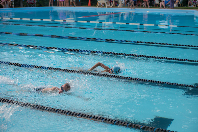 lcs_swimming_kevkramerphoto-736.jpg