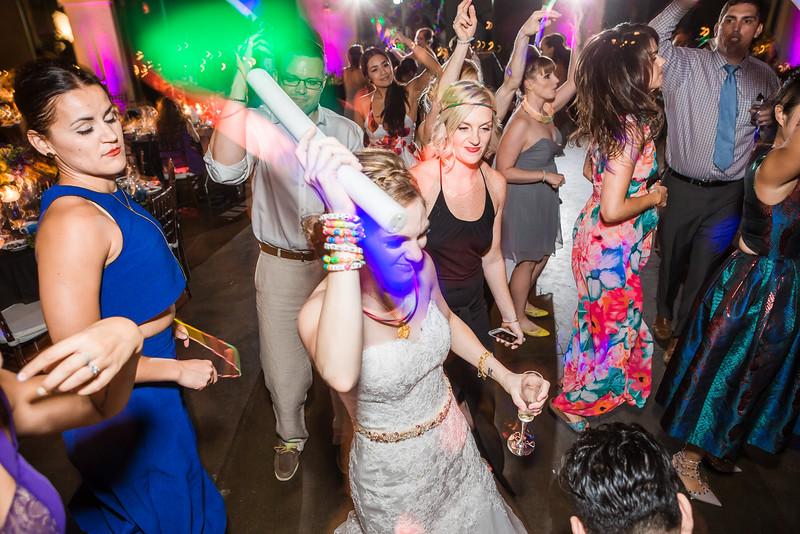 2015-09-18_ROEDER_JessicaBrandon_Wedding_CARD3_0811.jpg