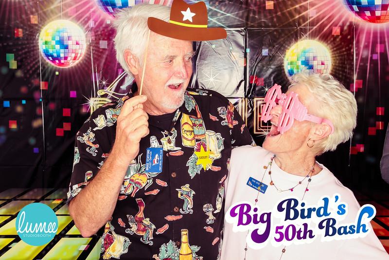Big Bird's 50th Bash-254.jpg