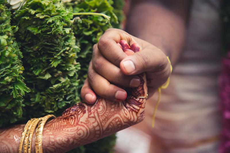 Bangalore-Wedding-Ganjam-brahmin-Sowmi-Ashwin-lightstory-20.jpg