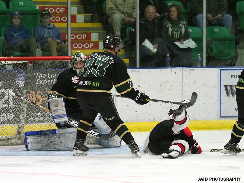 Okotoks Oilers vs Camrose (81).JPG