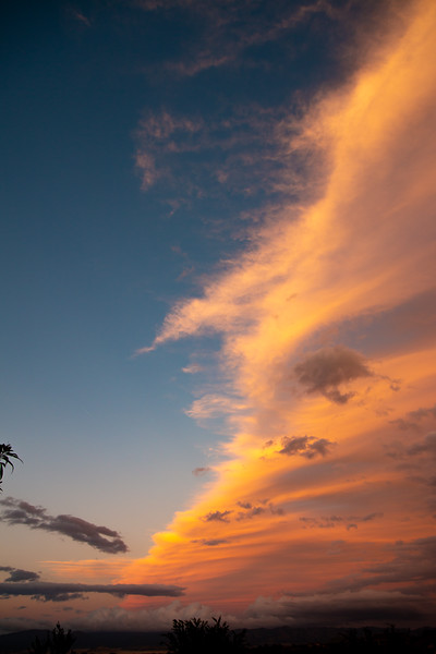 O cloud-1.jpg