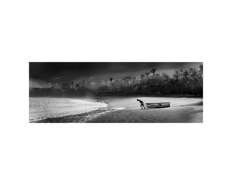Boat Series 7.jpg