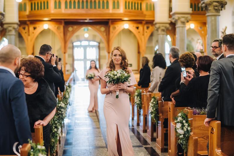 2018-10-20 Megan & Joshua Wedding-342.jpg