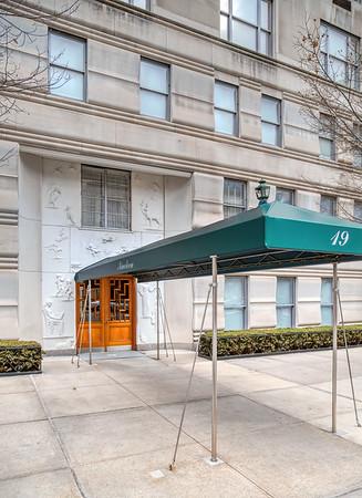 19 East 72 Street