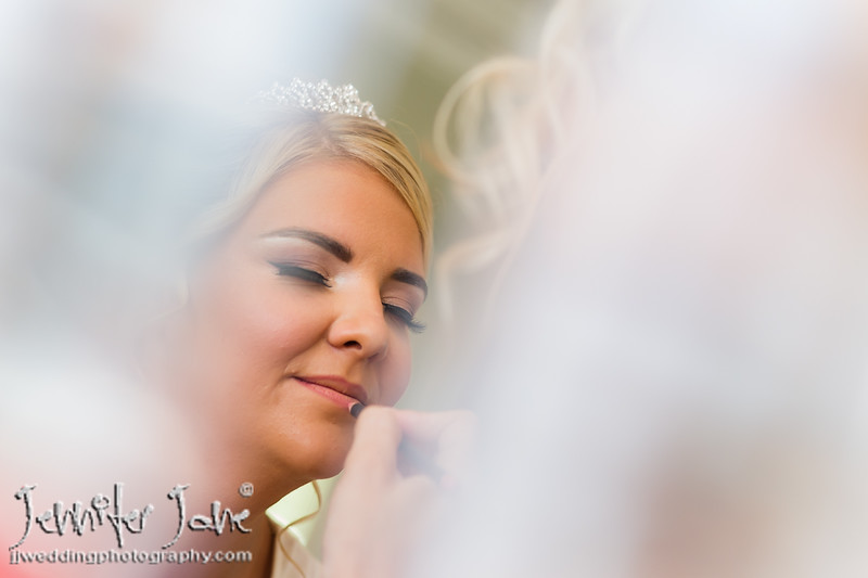 7_weddings_el oceano_mijas_costa_jjweddingphotography.com.jpg