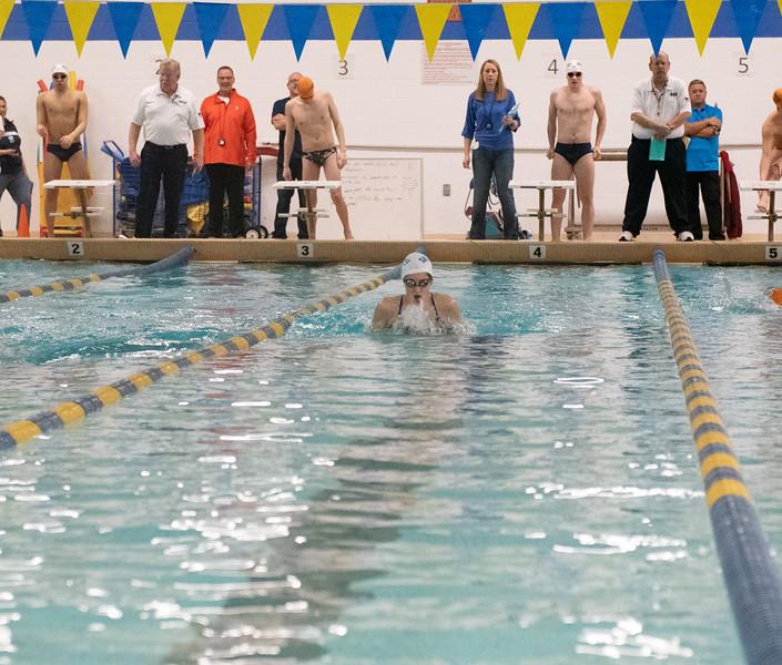 Swim meet vs. Cherokee  (17 of 55).jpg