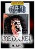 JOE COCKER RIP 2014