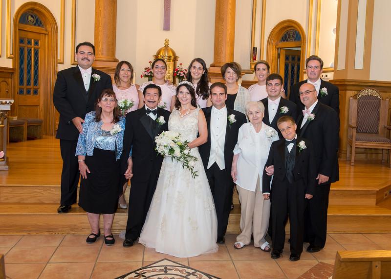 Guarino-Wedding-0167.jpg