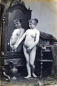 mirror4-1228.jpg