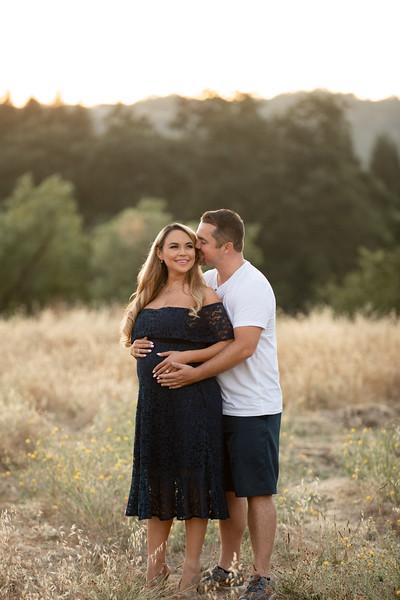 Jen Maternity-72.jpg