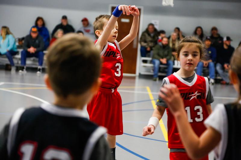 Upward Action Shots K-4th grade (356).jpg