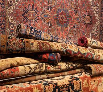 Carpet Imports