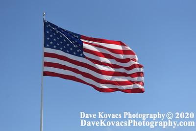 Pocono Raceway Sunday 6/11/17