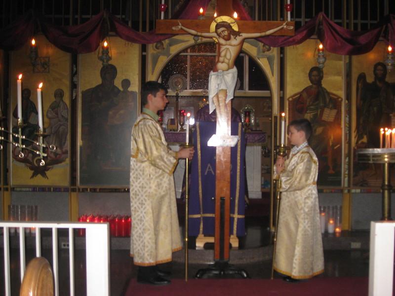 2010-04-04-Holy-Week_313.jpg
