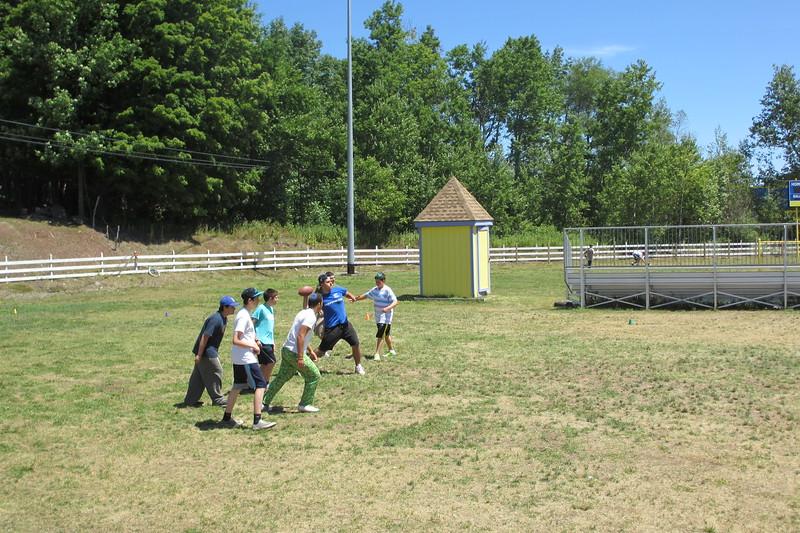 kars4kids_thezone_camp_boys_football (32).JPG