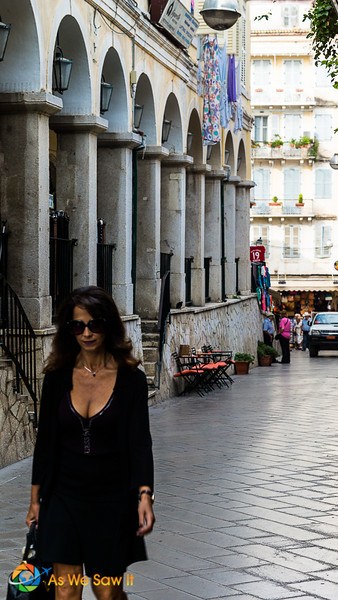 Corfu-03789.jpg