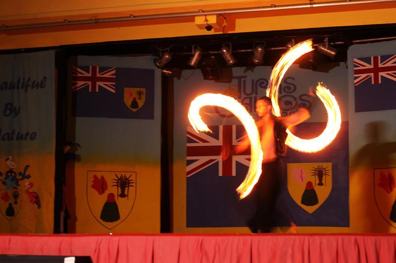 Fire Dancer 3.jpg