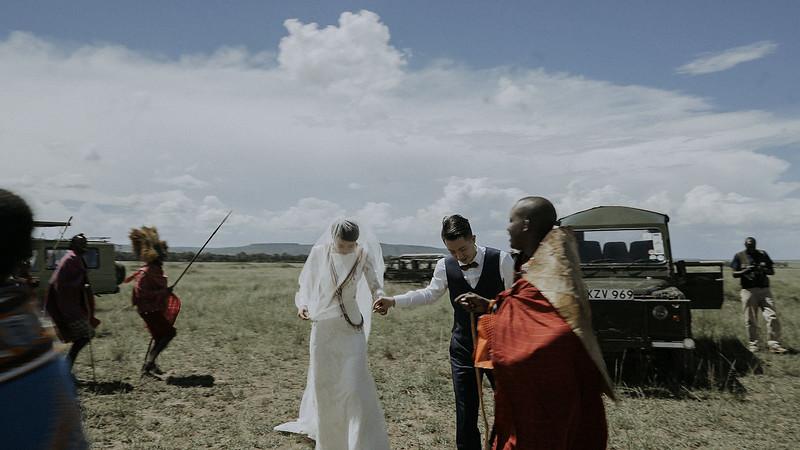 Tu-Nguyen-Destination-Wedding-Photographer-Kenya-Masai-Mara-Elopement-Doris-Sam-308.jpg
