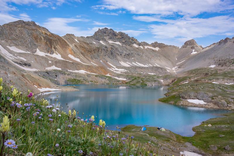 Columbine_Lake_Camping.jpg
