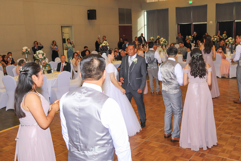 A&F_wedding-393.jpg