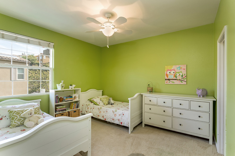 54 Bedroom 2.jpg