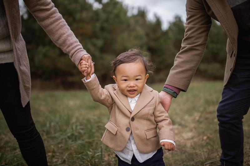 Lee Family Photos-9.jpg