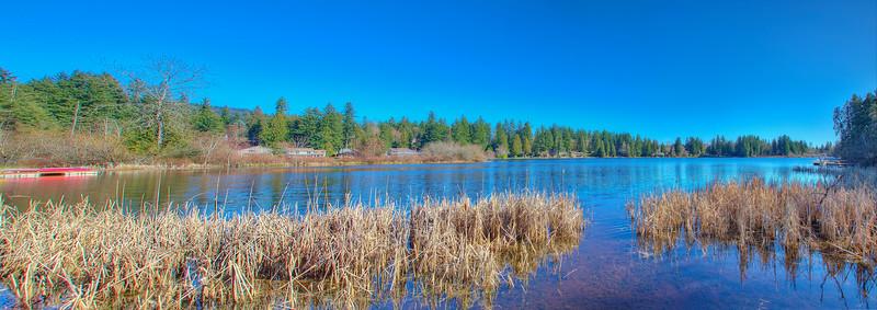 13620 W Lake Kathleen Renton, Wa.
