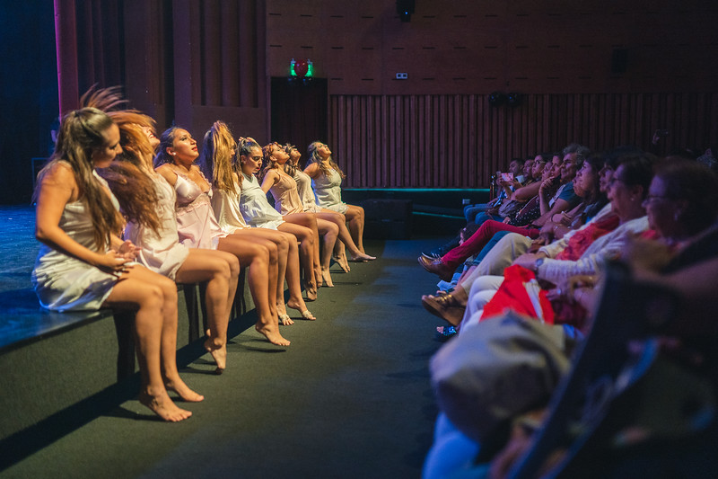 Gala Danza Experience 109.jpg
