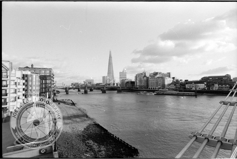 London Scan 21.jpeg
