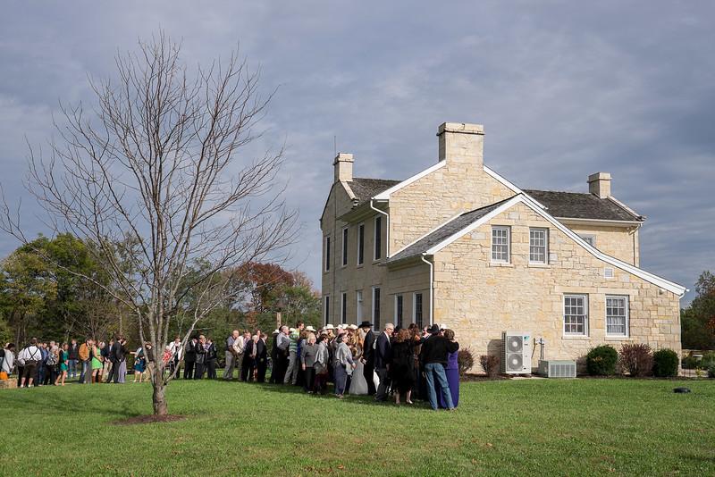 KALandrum_Wedding_Colonel_Bolton_Home_Jefferson_City_MO_Photographer-18.JPG