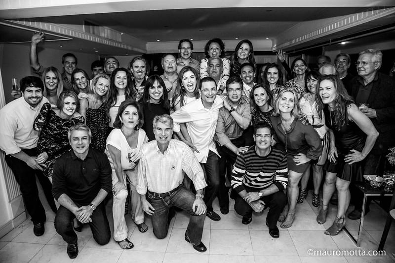 NIVER HENRIQUE 08 2015 - Mauro Motta (324 de 325).jpg