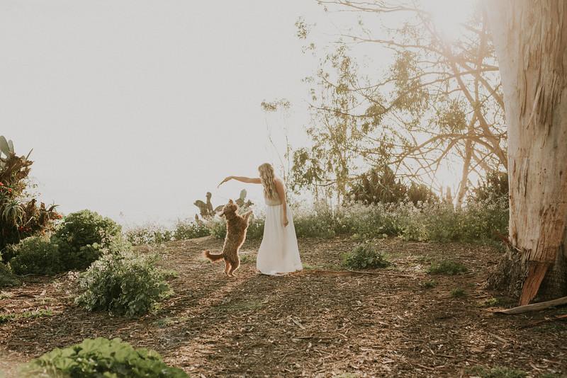 Kirsten+Michael_Engaged-0071.jpg