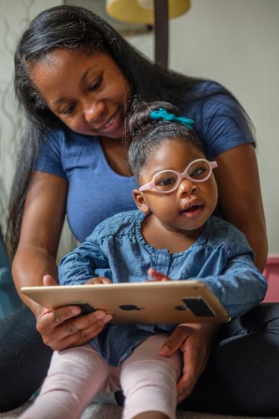 Junior Blind Annual Report - BBF - Lorraine-121.jpg