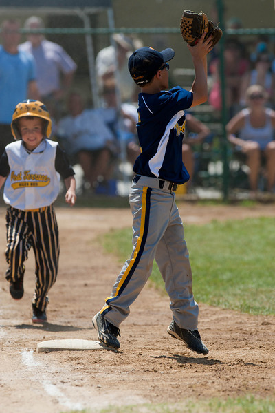 CJ first base at 8U Sunday Final Game (1 of 1).jpg