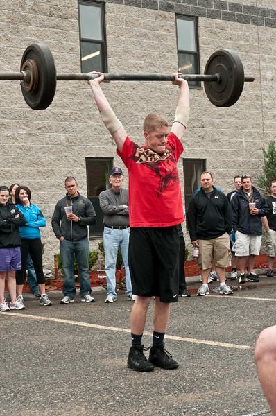 Fitness Revolution Strongman Challenge 2011_ERF3649.jpg