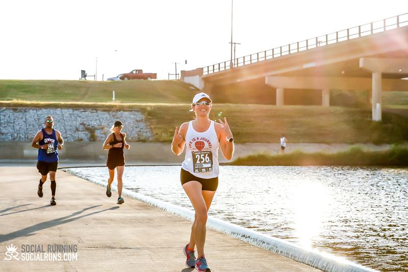 National Run Day 18-Social Running DFW-1481.jpg