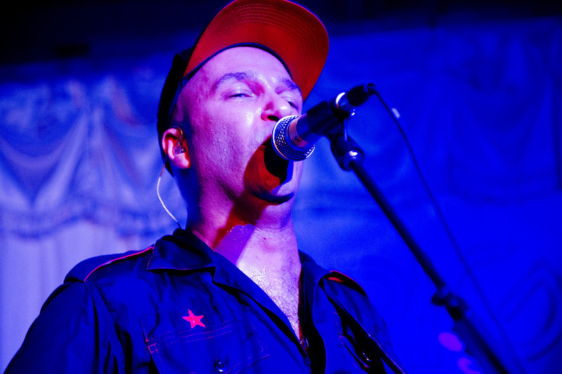 Tom Morello and the NightWatchman-166.jpg