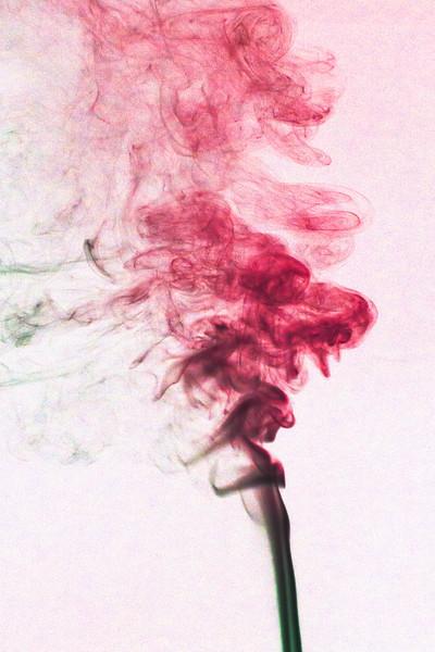 Smoke Trails 4~8383-1ni.