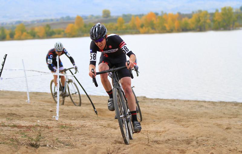 Feedback @ 2013 Colorado Cross Classic (320).JPG