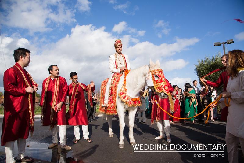 Deepika_Chirag_Wedding-789.jpg