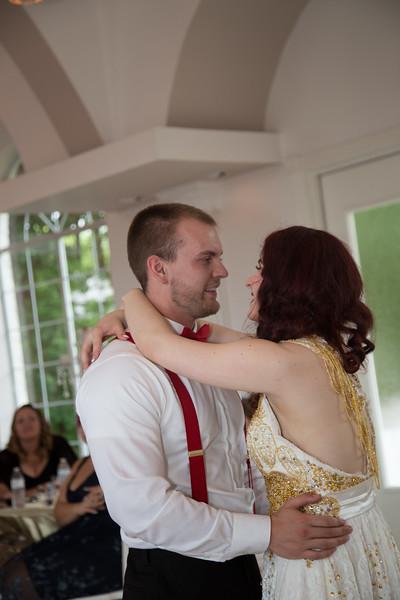 FaithAndJeremy-Wedding-0656.jpg